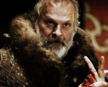 Clive Mantle in Game of Thrones-1784611