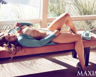 Danielle-Maxim (6)