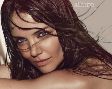 katie-holmes-cover-shoot-01