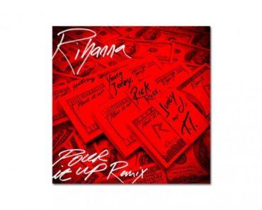 music-rihanna-ft-young-jeezy-rick-ross-juicy-j-t-i-pour-it-up-remix-01-630x420