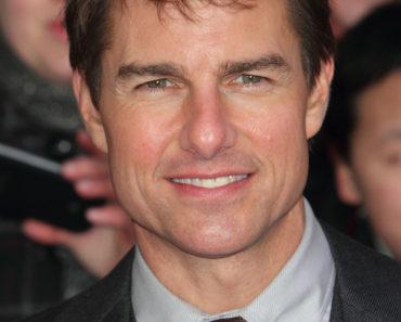 """Oblivion"" UK Premiere - Arrivals"