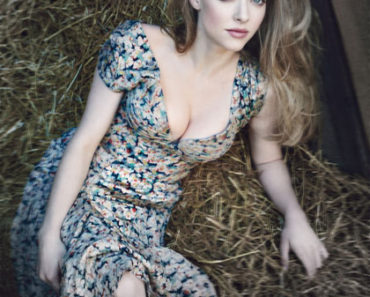 amanda-seyfried-cover-shoot-01