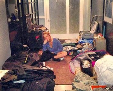 Lindsay Clothes