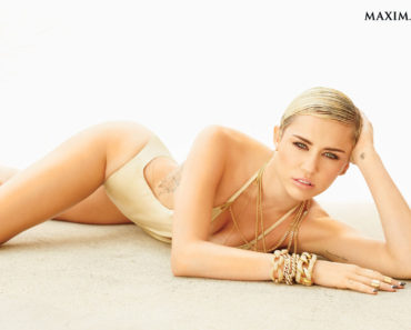 hot100_2013miley_cyrus_slide