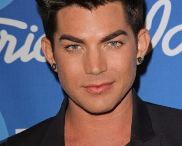 "Fox's ""American Idol"" 2013 Grand Finale Results Show - Press Room"