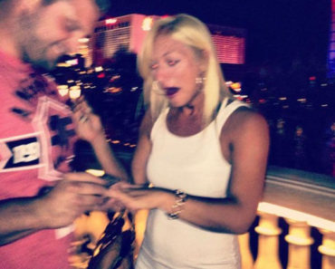 Brooke-Hogan-Shocked-Engaged-Phil-Costa
