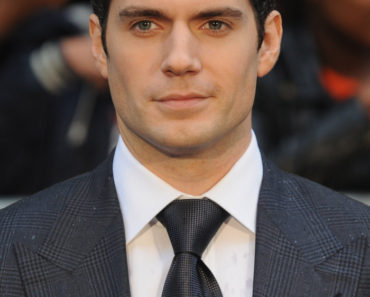 """Man of Steel"" UK Premiere - Arrivals"