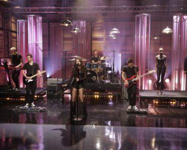 The Tonight Show with Jay Leno - Season 21