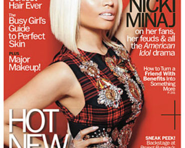 Nicki-Minaj-August-mag-cover-mdn