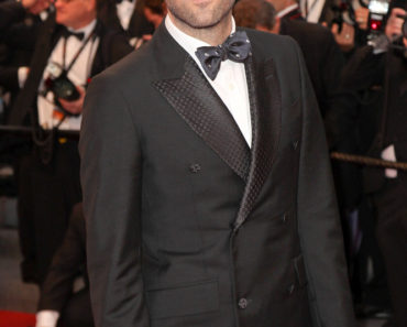 """66th Annual Cannes Film Festival - """"All Is Lost"""" Premiere - Arrivals"""