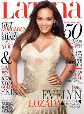 evelyn-lozada-latina-cover-august-2013-0701-art