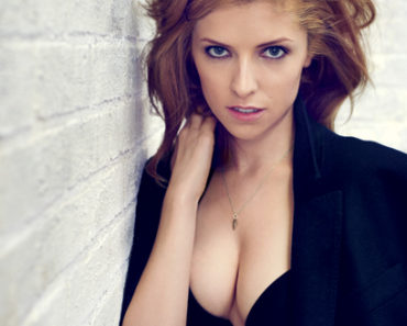 Anna Kendrick for GQ (3)