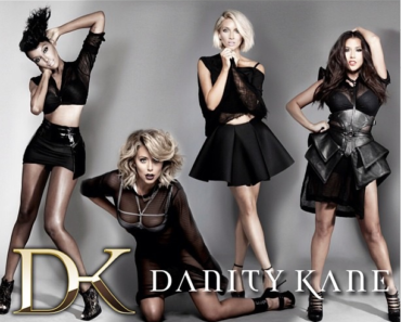 Danity-Kane-is-back