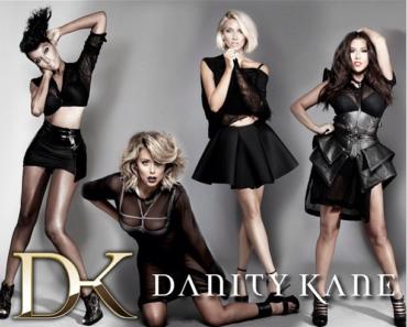 Danity-Kane-is-back