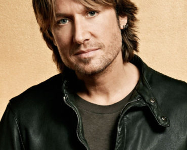 AMERICAN IDOL: Keith Urban. CR: FOX