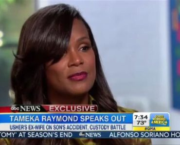 Tameka_Raymond_on_GMA