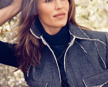 jennifer-garner-cover-shoot-02
