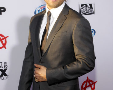 """FX's """"Sons Of Anarchy"""" Season 6 Premiere Screening - Arrivals"""