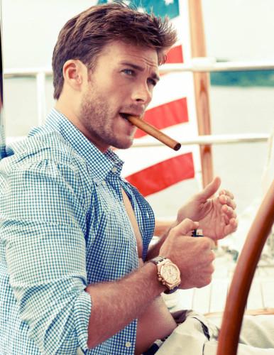 Scott Eastwood (2)