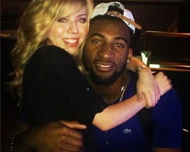 jennette-mccurdy-andre-drummond-lg