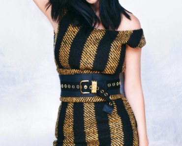 katy-perry-elle-interview-0001