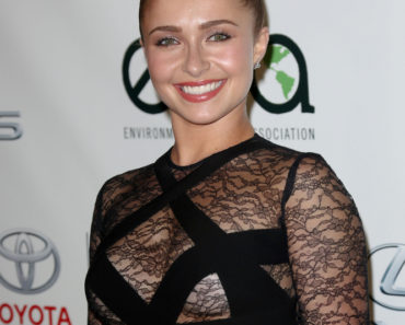 23rd Annual Environmental Media Awards - Arrivals
