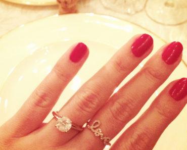 Lauren's Ring
