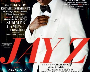 jay-z-vanity fair-november-2013-cover