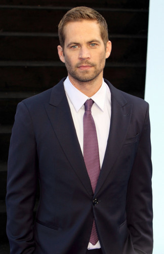 LMK 092980 324x500 Paul Walker Cause of Death Revealed, Traumatic and Thermal Injuries