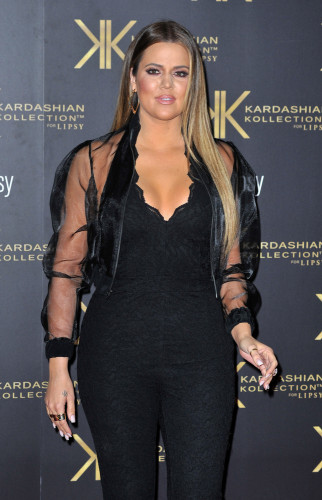 LMK 105469 322x500 Khloe Kardashian Never Thought She Would File For Divorce!