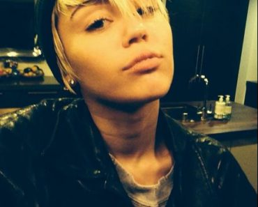 Miley's Brows