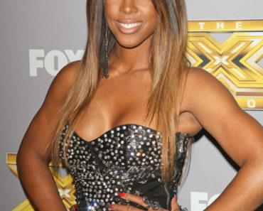 "FOX's ""The X Factor"" U.S. Season 3 Finale - Arrivals"