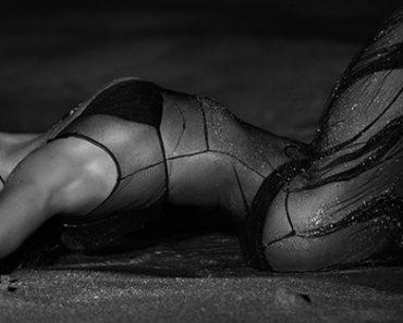 Beyonce Facebook