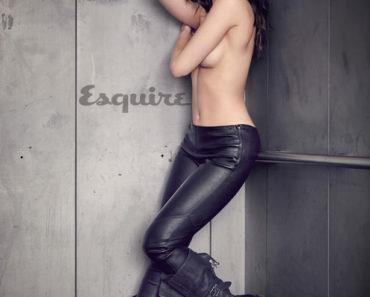Emmy-Rossum (3)