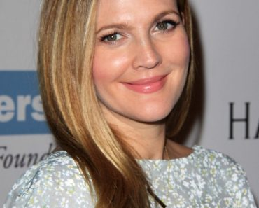 2nd Annual Baby2Baby Gala Honoring Drew Barrymore - Arrivals