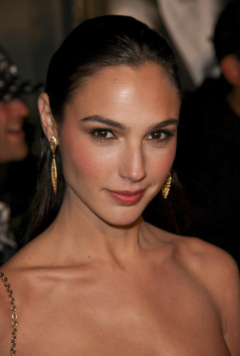SGG 086774 338x500 Gal Gadot cast as Wonder Woman in Man of Steel Sequel!
