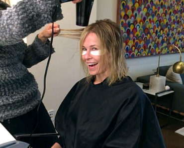 chelsea-handler-haircut