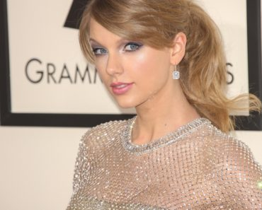 56th Annual Grammy Awards - Arrivals