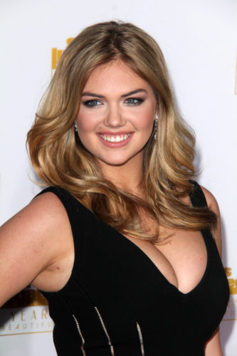 JOG 002790 333x500 Kate Upton Threatens Lawsuit Over Topless Photoshopped Image!