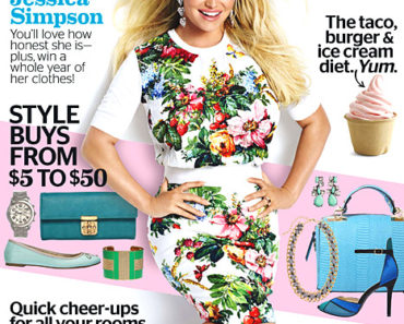 jessica-simpson-redbook-cover