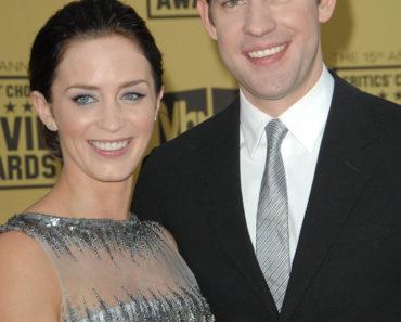 15th Annual Critics' Choice Movie Awards - Arrivals