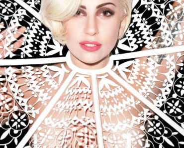 Lady-Gaga-Harpers-Bazaar-March-2014