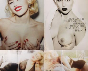 Mileyi