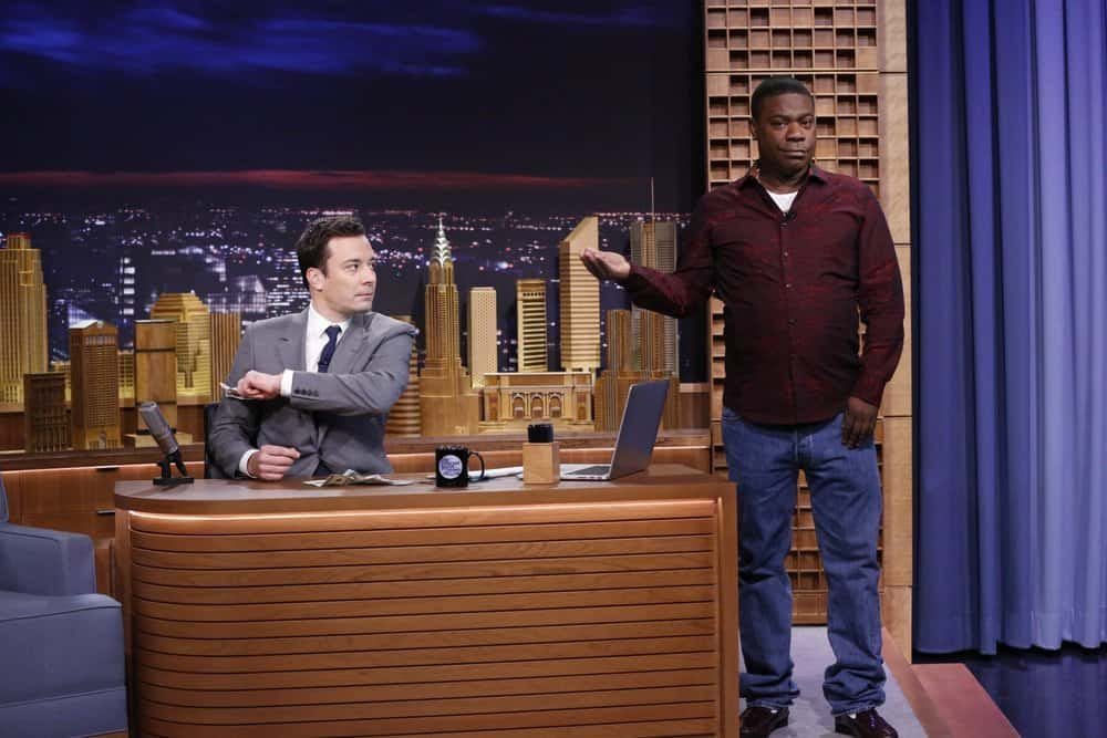 the tonight show starring jimmy fallon episode guide