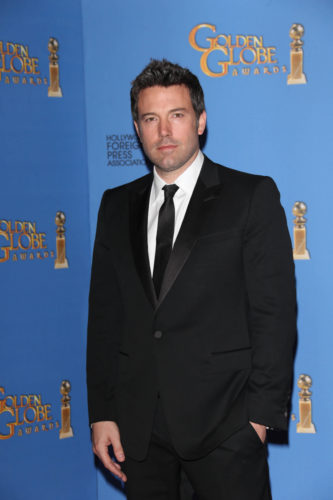 Ben Affleck Refused To Wear Yankees Hat During  Gone Girl  Filming ... 3dd10c2de99a