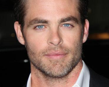 """Jack Ryan: Shadow Recruit"" Los Angeles Premiere - Arrivals"