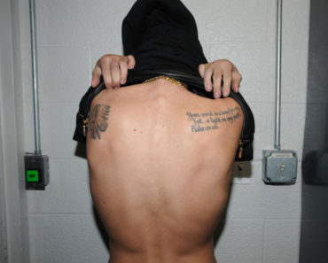 Justin-Bieber-Jail 3
