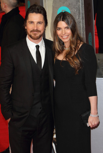 LMK 109243 336x500 Christian Bale And Wife Expecting Second Child