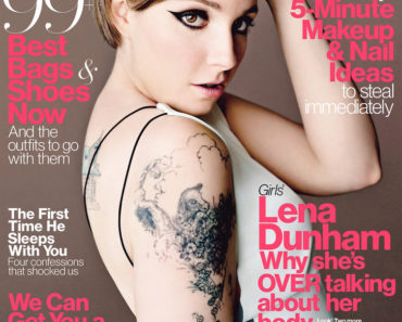 Lena-Dunham-Interview-Glamour-Magazine-April-2014