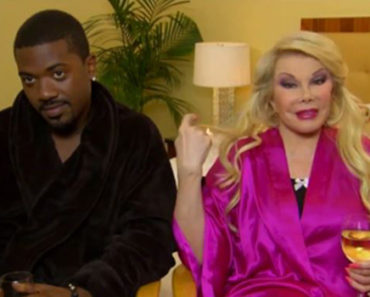 Ray-J-Joan-Rivers-Sex-Tape